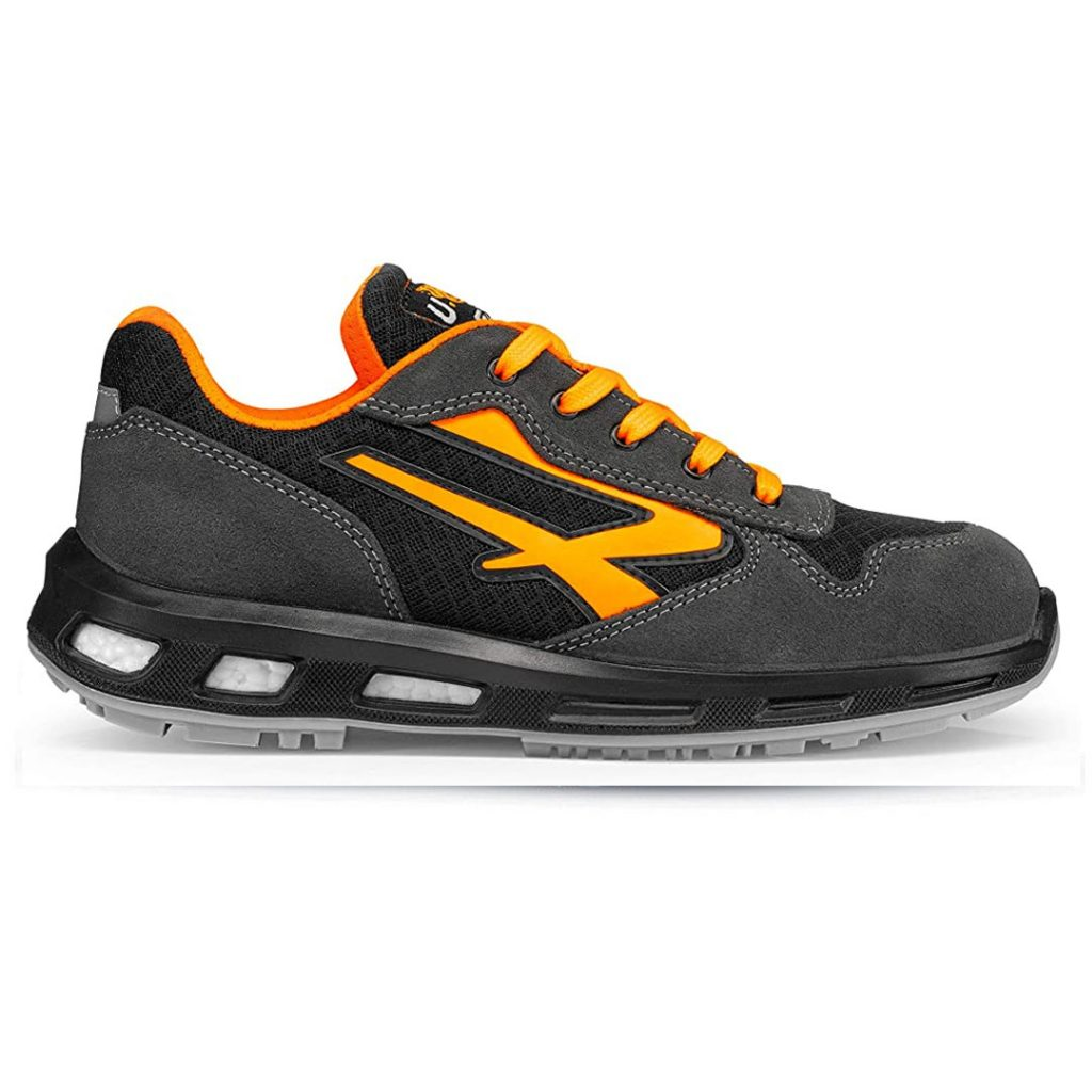 U Power RL20396 orange |